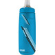 CamelBak Podium Borraccia 710ml blu